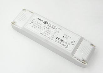 Conducteur constant 12V de Dimmable LED de tension d'IP20 Warterproof 40 watts