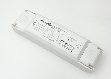 Chine Conducteur constant 12V de Dimmable LED de tension d'IP20 Warterproof 40 watts fournisseur