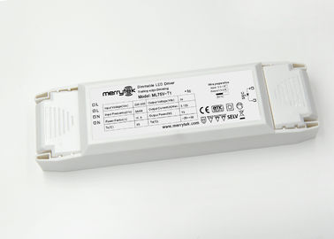 Conducteur de lumière non - du clignotement 24V Dimmable LED de conducteur/de bande intense luminosité LED