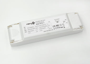 conducteur mené dimmable de triac