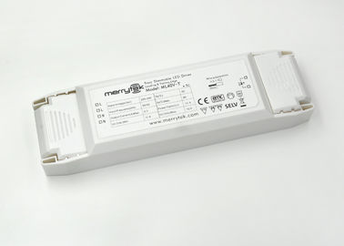 Conducteur 12V 40w du triac DALI2.0 Dimmable LED