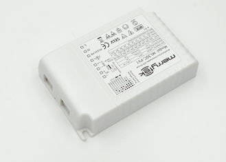 Chine 1x30W conducteur de la POUSSÉE/1-10V Dimmable LED, 250 – conducteur électronique de 700mA LED usine