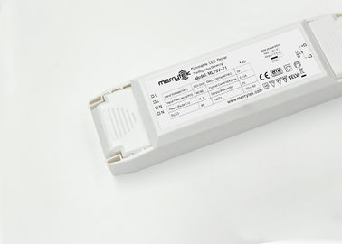 Classe constante d'isolement de conducteur de Dimmable LED de triac de tension II, rhéostat de triac pour l'éclairage de LED